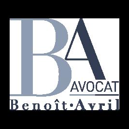Maître Benoît Avril